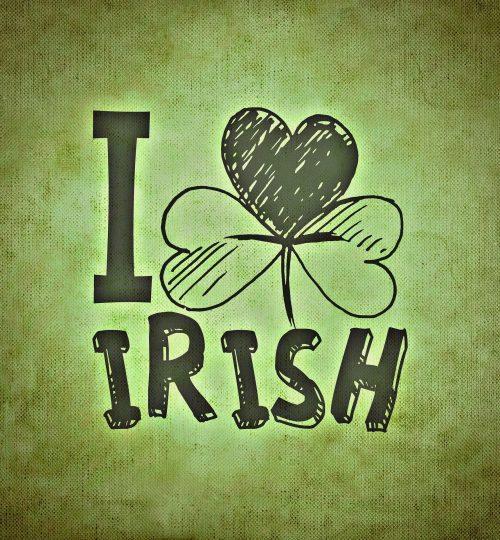 irish-844928_1920